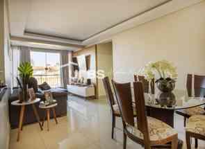 Apartamento, 3 Quartos, 1 Suite em Rua C55, Sudoeste, Goiânia, GO valor de R$ 333.000,00 no Lugar Certo