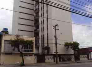 Apartamento, 3 Quartos, 1 Vaga, 1 Suite em Avenida Cruz Cabugá 212 Cdd Boa Vista, Santo Amaro, Recife, PE valor de R$ 350.000,00 no Lugar Certo