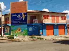 Casa em Conjunto Vera Cruz, Goiânia, GO valor de R$ 540.000,00 no Lugar Certo