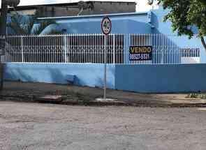 Casa, 3 Quartos, 3 Vagas, 2 Suites em Rua L9, Feliz, Goiânia, GO valor de R$ 285.000,00 no Lugar Certo
