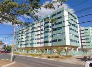 Apartamento em Sobradinho, Sobradinho, DF valor de R$ 380.000,00 no Lugar Certo
