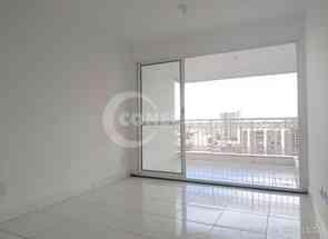 Apartamento, 3 Quartos, 2 Vagas, 1 Suite para alugar em Rua 9 a, Setor Oeste, Goiânia, GO valor de R$ 2.200,00 no Lugar Certo