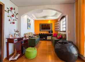 Casa, 3 Quartos, 1 Vaga, 1 Suite em Fonte Grande, Contagem, MG valor de R$ 700.000,00 no Lugar Certo