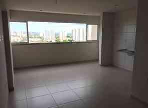 Apartamento, 2 Quartos, 1 Vaga, 1 Suite em Rua 401, Negrão de Lima, Goiânia, GO valor de R$ 198.000,00 no Lugar Certo