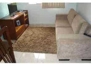 Apartamento, 2 Quartos, 1 Vaga em Heliópolis, Belo Horizonte, MG valor de R$ 170.000,00 no Lugar Certo