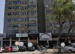 Sala para alugar em Avenida Dom Pedro I, Santa Branca, Belo Horizonte, MG valor de R$ 650,00 no Lugar Certo