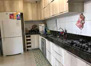 Casa, 3 Quartos, 3 Vagas, 1 Suite em Vila Rosa, Goiânia, GO valor de R$ 390.000,00 no Lugar Certo