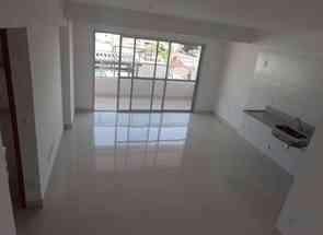 Apartamento, 2 Quartos, 1 Vaga, 1 Suite em Rua 220, Coimbra, Goiânia, GO valor de R$ 350.000,00 no Lugar Certo