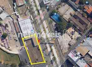 Lote em Indaiá, Belo Horizonte, MG valor de R$ 9.800.000,00 no Lugar Certo