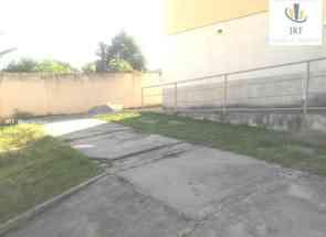 Casa, 2 Quartos, 1 Vaga em Rua Pau Brasil, Itacolomi, Betim, MG valor de R$ 119.000,00 no Lugar Certo