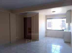 Quitinete, 1 Quarto para alugar em Qs 106, Samambaia, Samambaia, DF valor de R$ 450,00 no Lugar Certo