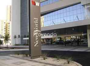 Sala em Setor Bueno, Goiânia, GO valor de R$ 200.000,00 no Lugar Certo