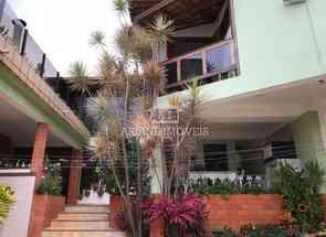 Casa, 2 Quartos, 3 Vagas, 2 Suites em Av. Doutor Cristiano Guimarães, Planalto, Belo Horizonte, MG valor de R$ 1.400.000,00 no Lugar Certo