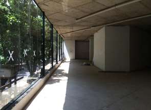 Loja, 4 Vagas para alugar em Avenida Bias Fortes, Lourdes, Belo Horizonte, MG valor de R$ 16.000,00 no Lugar Certo
