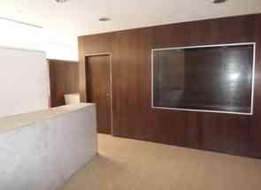 Andar, 10 Vagas para alugar em Cidade Jardim, Belo Horizonte, MG valor de R$ 14.000,00 no Lugar Certo