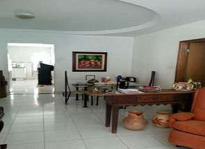 Casa, 3 Quartos, 1 Suite em Rua Siriema, Santa Genoveva, Goiânia, GO valor de R$ 0,00 no Lugar Certo