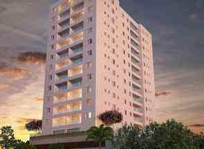 Apartamento, 2 Quartos, 1 Vaga, 1 Suite para alugar em Rua C82, Sudoeste, Goiânia, GO valor de R$ 1.200,00 no Lugar Certo