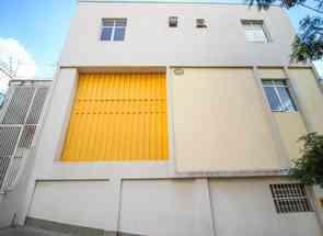Galpão para alugar em Carlos Prates, Belo Horizonte, MG valor de R$ 2.800,00 no Lugar Certo