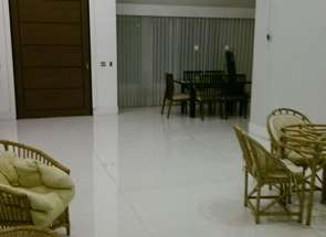 Casa em Condomínio, 4 Quartos, 4 Vagas, 4 Suites em Smpw Quadra 5 Conjunto 8, Park Way, Brasília/Plano Piloto, DF valor de R$ 2.900.000,00 no Lugar Certo