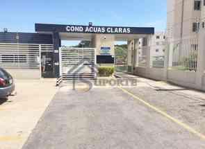 Apartamento, 2 Quartos em Jardim Belo Horizonte, Aparecida de Goiânia, GO valor de R$ 120.000,00 no Lugar Certo