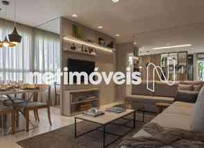 Área Privativa, 2 Quartos, 2 Vagas, 1 Suite em Liberdade, Belo Horizonte, MG valor de R$ 522.000,00 no Lugar Certo