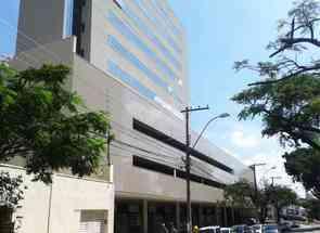 Sala em Nova Suíssa, Belo Horizonte, MG valor de R$ 415.000,00 no Lugar Certo