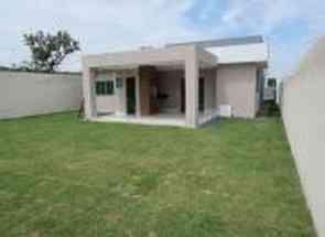 Casa em Condomínio, 3 Quartos, 2 Vagas, 1 Suite em Condomínio Alto da Boa Vista, Alto da Boa Vista, Sobradinho, DF valor de R$ 475.000,00 no Lugar Certo