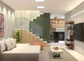 Casa, 3 Quartos, 3 Vagas, 1 Suite em Centro, Contagem, MG valor de R$ 750.000,00 no Lugar Certo