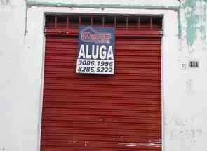 Sala para alugar em Avenida Pará, Campinas, Goiânia, GO valor de R$ 0,00 no Lugar Certo