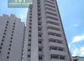 Apartamento, 2 Quartos, 2 Vagas, 1 Suite em Avenida Santa Leopoldina, Praia de Itaparica, Vila Velha, ES valor de R$ 280.000,00 no Lugar Certo