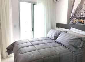 Apartamento, 2 Quartos, 1 Vaga em Avenida Sibipuruna, Sul, Águas Claras, DF valor de R$ 290.000,00 no Lugar Certo