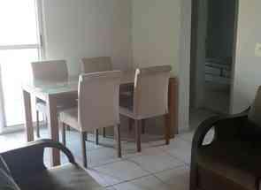 Apartamento, 3 Quartos, 1 Vaga, 1 Suite em Rua Doresópolis, Fernão Dias, Belo Horizonte, MG valor de R$ 265.000,00 no Lugar Certo