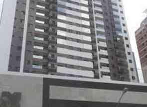 Apartamento, 1 Quarto, 1 Vaga em 7 Norte, Norte, Águas Claras, DF valor de R$ 225.000,00 no Lugar Certo