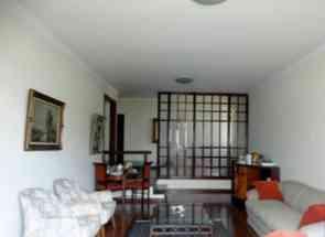 Apartamento, 4 Quartos, 3 Vagas, 1 Suite em Lourdes, Belo Horizonte, MG valor de R$ 1.590.000,00 no Lugar Certo