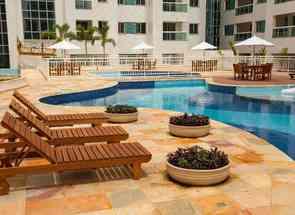 Apartamento, 2 Quartos, 1 Vaga, 1 Suite em Rua 25 Sul, Sul, Águas Claras, DF valor de R$ 450.000,00 no Lugar Certo
