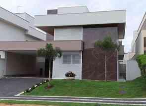 Casa em Condomínio, 4 Quartos, 4 Vagas, 4 Suites em Rua dos Salgueiros, Jardins Valência, Goiânia, GO valor de R$ 1.320.000,00 no Lugar Certo
