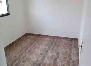 Apartamento, 2 Quartos em Av Padre Pedro Pinto, Letícia, Belo Horizonte, MG valor de R$ 99.900,00 no Lugar Certo