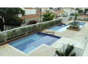 Apartamento, 3 Quartos, 2 Vagas, 1 Suite em Vila Mariana, São Paulo, SP valor de R$ 1.222.000,00 no Lugar Certo