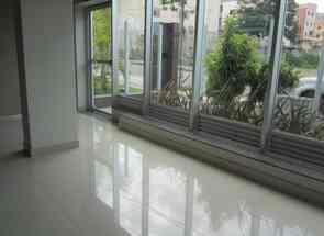 Cobertura, 3 Quartos, 2 Vagas, 1 Suite em Nova Suíssa, Belo Horizonte, MG valor de R$ 690.000,00 no Lugar Certo
