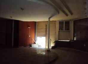 Casa, 4 Quartos, 2 Vagas, 2 Suites para alugar em Savassi, Belo Horizonte, MG valor de R$ 12.000,00 no Lugar Certo