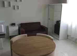 Apartamento, 1 Quarto, 1 Suite para alugar em Rio Vermelho, Salvador, BA valor de R$ 1.350,00 no Lugar Certo