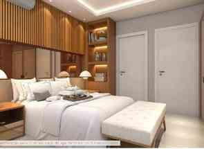 Apartamento, 3 Quartos, 2 Vagas, 1 Suite em Sqnw 110 Bloco F, Noroeste, Brasília/Plano Piloto, DF valor de R$ 1.152.873,00 no Lugar Certo