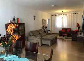 Apartamento, 3 Quartos, 1 Vaga, 1 Suite em Rua 9, Central, Goiânia, GO valor de R$ 256.000,00 no Lugar Certo