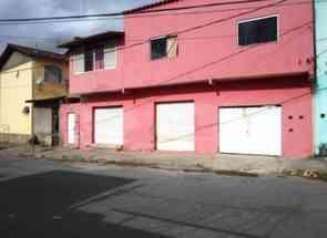 Casa, 3 Quartos, 6 Vagas em Ana Lúcia, Sabará, MG valor de R$ 680.000,00 no Lugar Certo