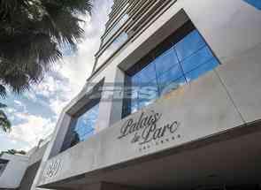 Apartamento, 4 Quartos, 5 Vagas, 4 Suites em Setor Marista, Goiânia, GO valor de R$ 2.800.000,00 no Lugar Certo