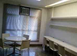 Sala para alugar em Avenida Barão Homem de Melo, Santa Lúcia, Belo Horizonte, MG valor de R$ 950,00 no Lugar Certo