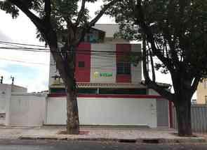 Cobertura, 3 Quartos, 2 Vagas, 1 Suite em Rua João Samaha, São João Batista (venda Nova), Belo Horizonte, MG valor de R$ 390.000,00 no Lugar Certo