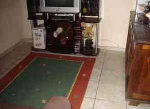 Casa, 3 Quartos, 1 Vaga em Graça, Belo Horizonte, MG valor de R$ 600.000,00 no Lugar Certo