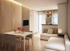 Apartamento, 2 Quartos, 1 Vaga em Rua Padre Pedro Pinto, Venda Nova, Belo Horizonte, MG valor de R$ 191.000,00 no Lugar Certo