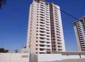 Apartamento, 3 Quartos, 2 Vagas, 1 Suite em Vila Brasília, Aparecida de Goiânia, GO valor de R$ 280.000,00 no Lugar Certo